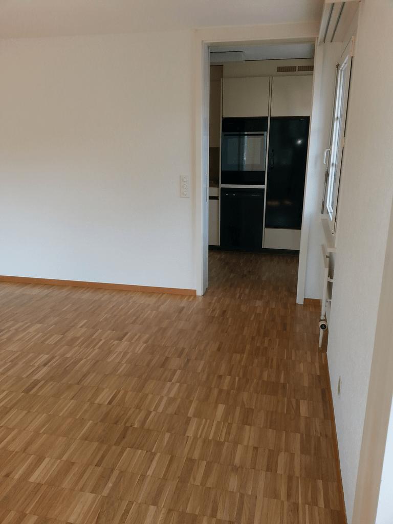 Schwanenstrasse 11