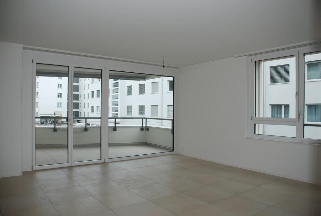 Furrenstrasse 15