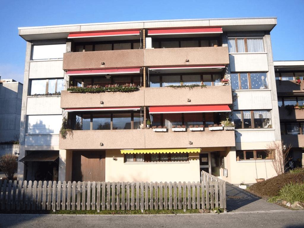 Rebhaldenstrasse 2