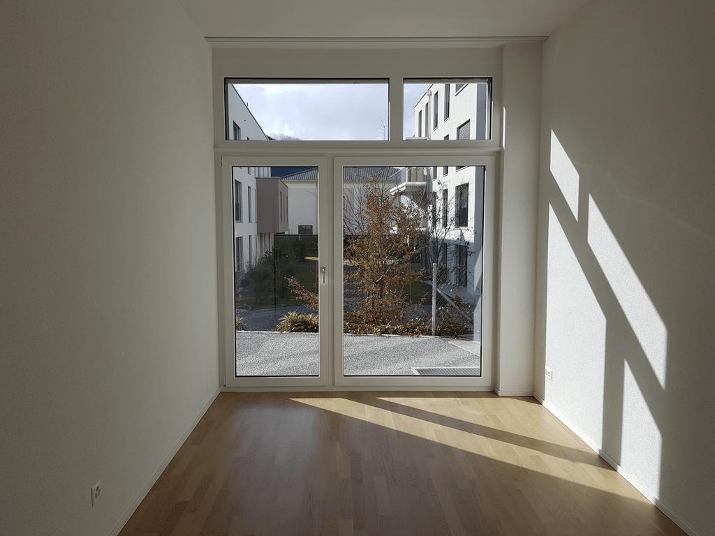 Bahnhofstrasse 49