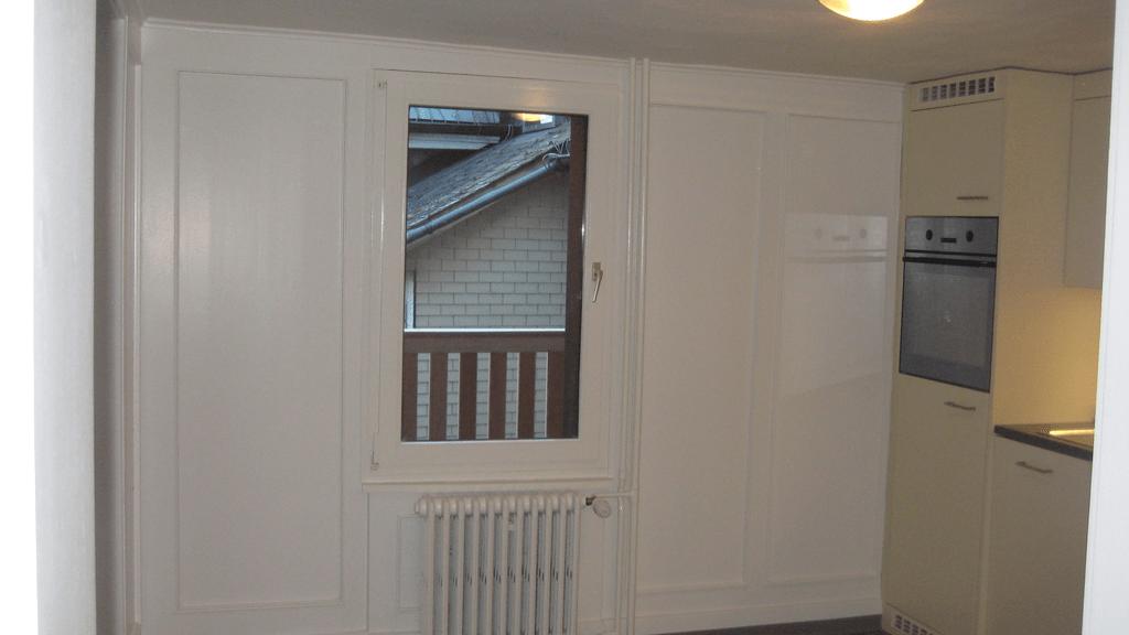 Hauptstrasse 43