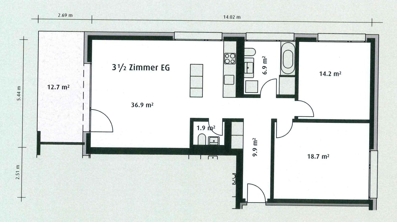 Winkel 5