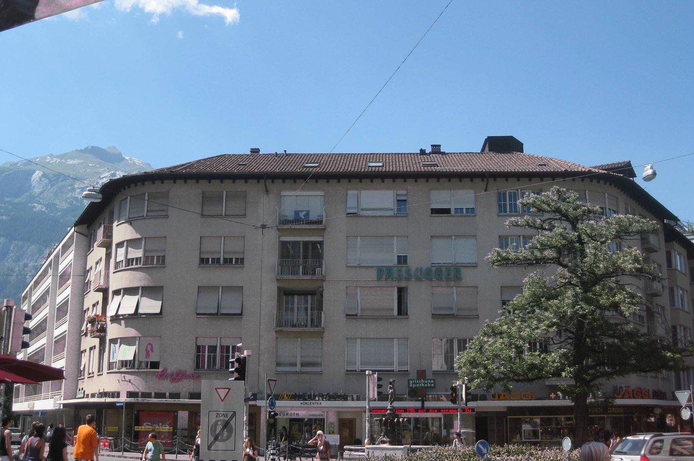Bahnhofstrasse 44
