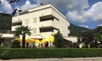 Ufficio Lavoro Canton Ticino : Lavoro canton ticino lavoro in svizzera