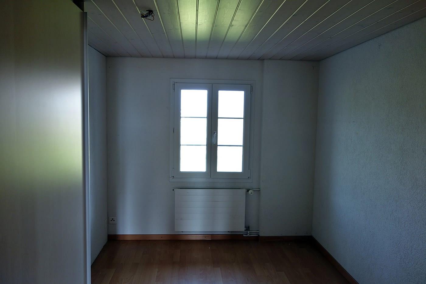 Maisbühlhof 1a