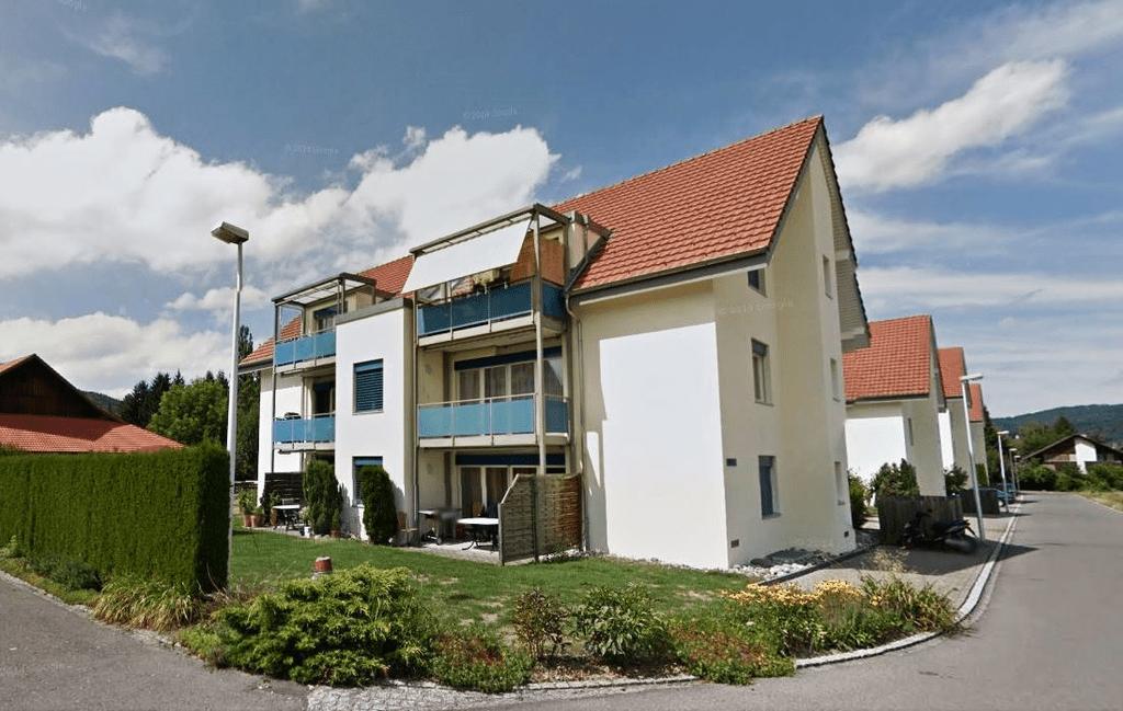 Schüelistrasse 1113