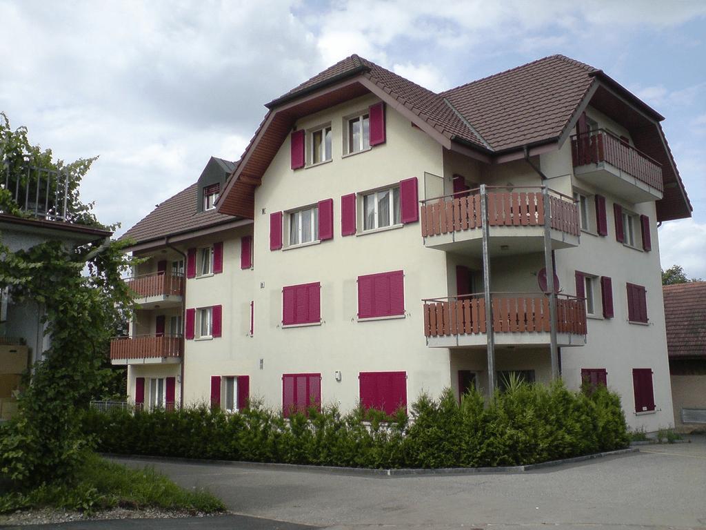 Käsereistrasse 42
