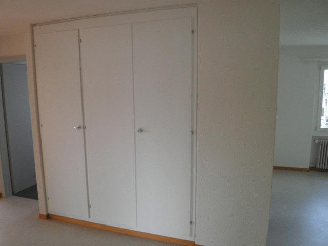 Egolzwilerstrasse 9