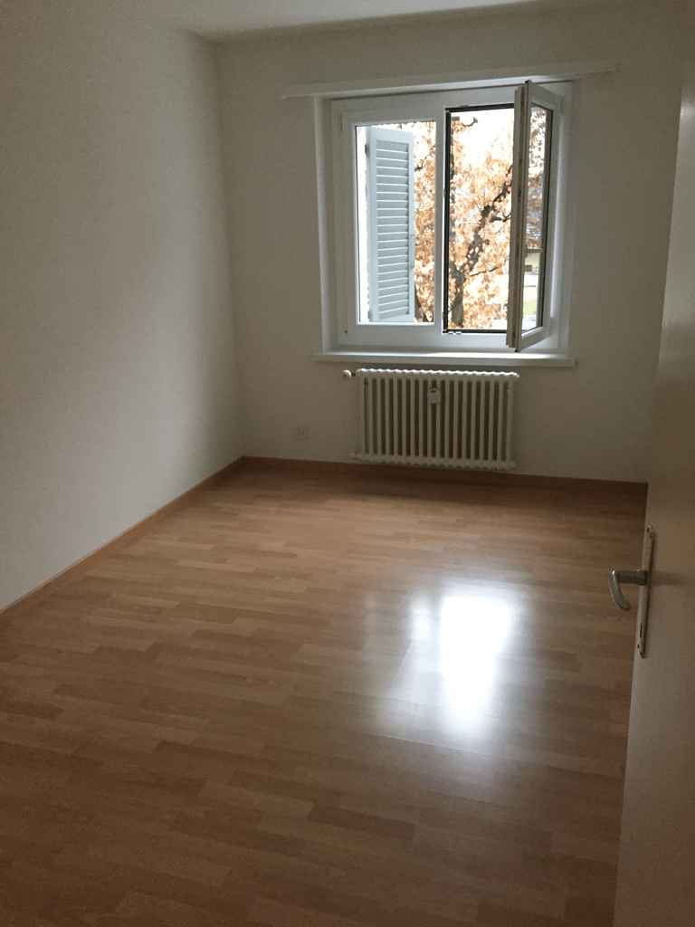 Obermättliweg 7