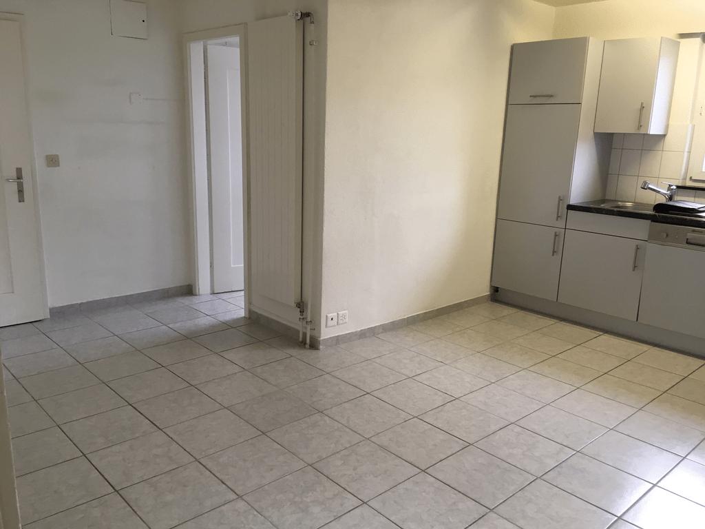 Korridor-Küche.jpg