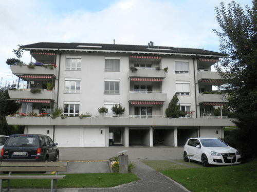 Wilihöferstrasse 4