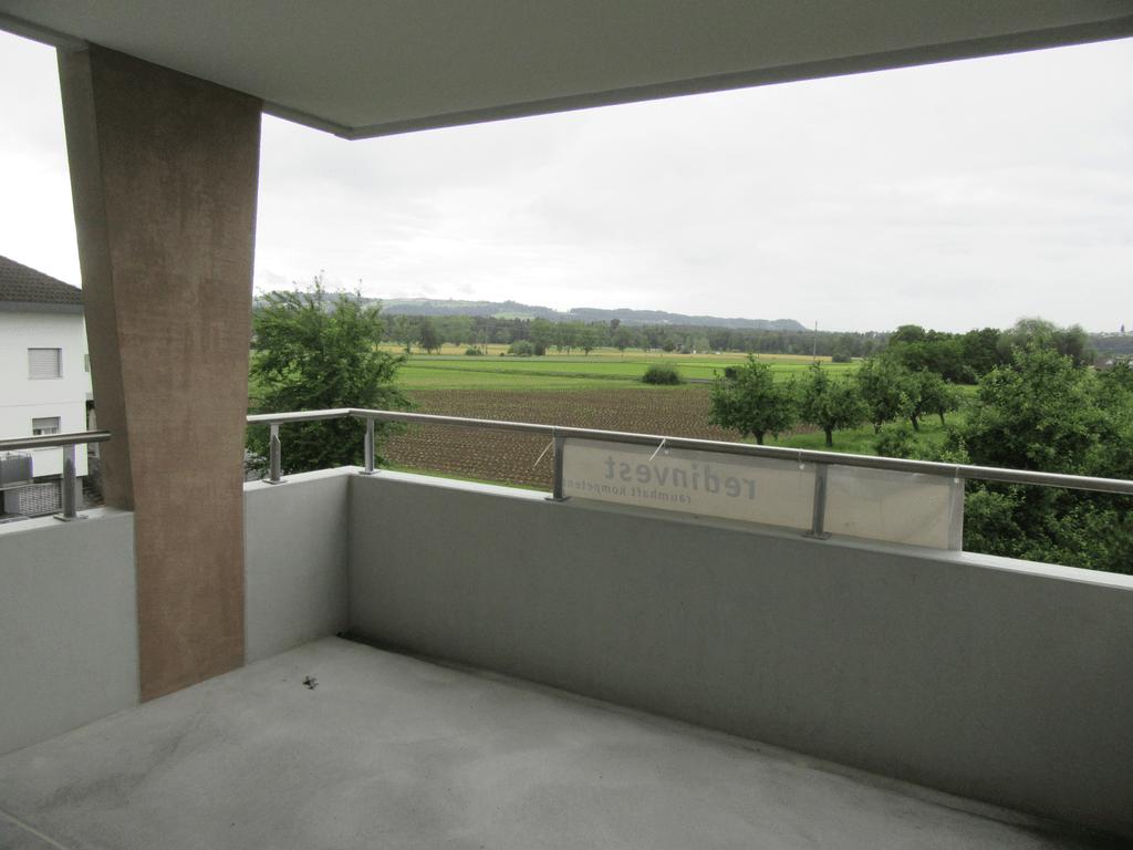 Büntenweg 2