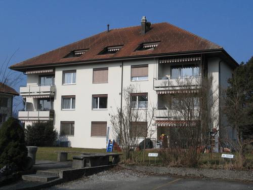 Bohnenackerweg 425