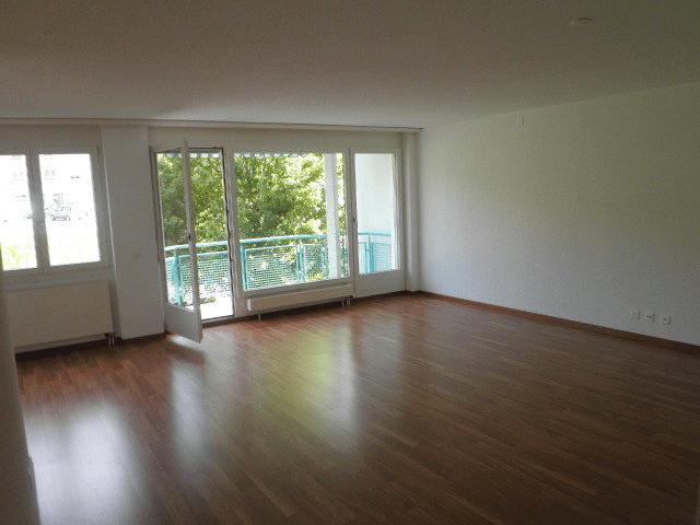 4-ZW Trakt A, Wohnzimmer.jpg