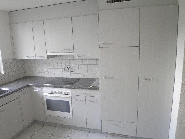 4-ZW Trakt 1, Küche 1.jpg