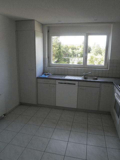4-ZW Trakt A, Küche 2.jpg