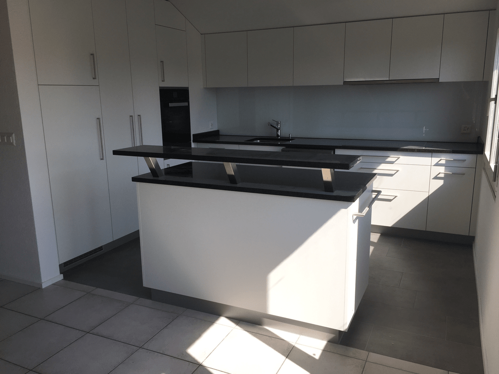 Küche (Muster)