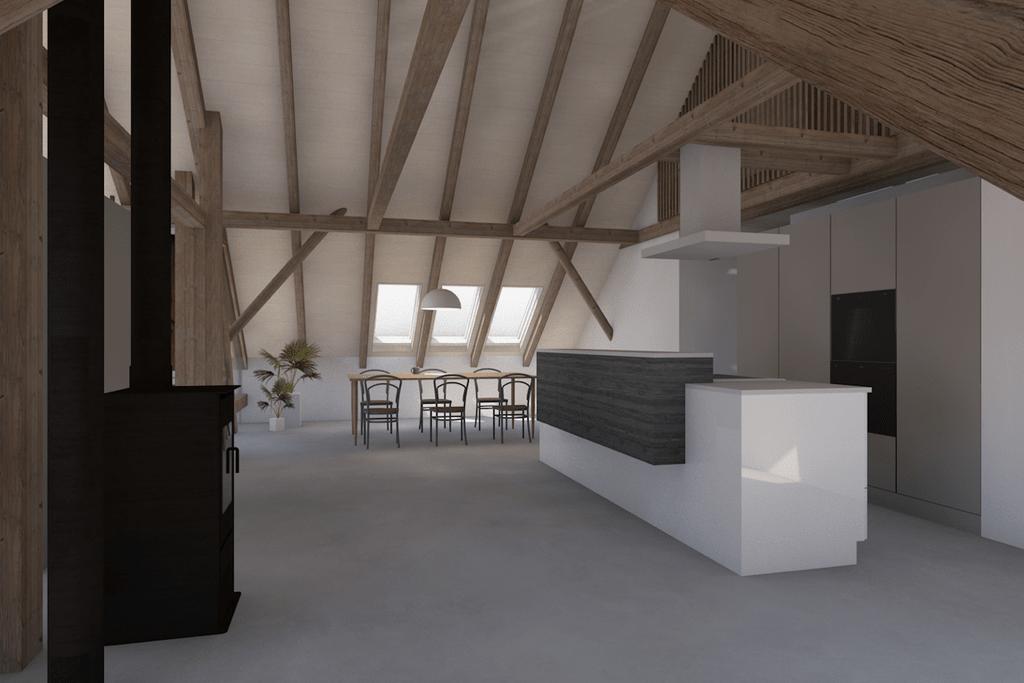 Kueche-2-Dachwohnung.jpg