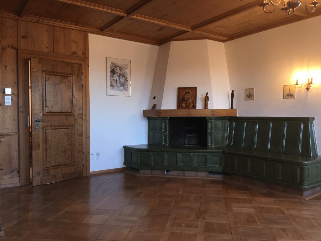 Cheminee-Zimmer.jpg