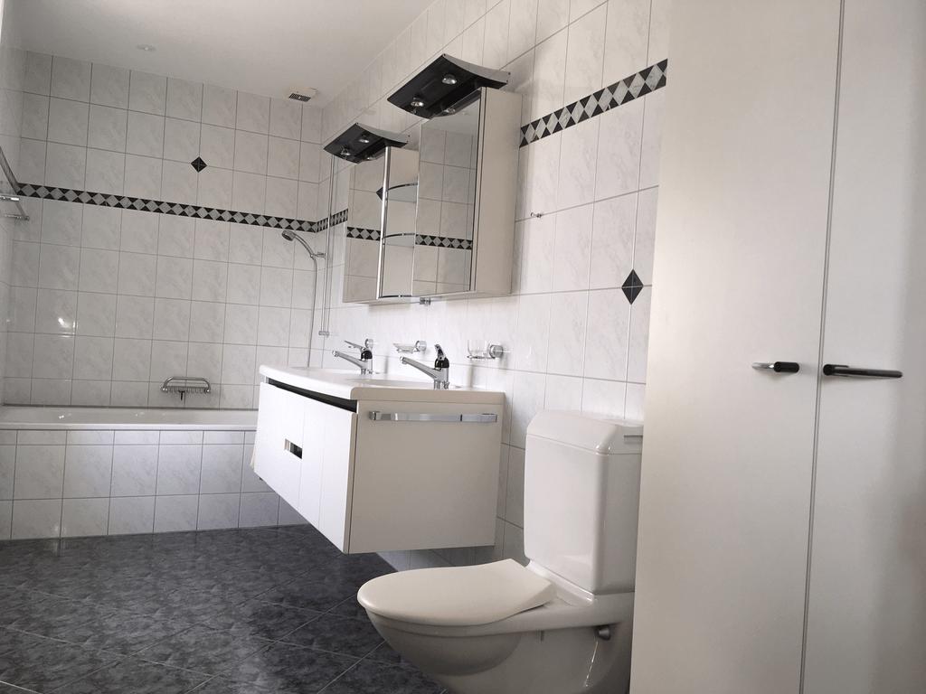 Bad-WC.jpg