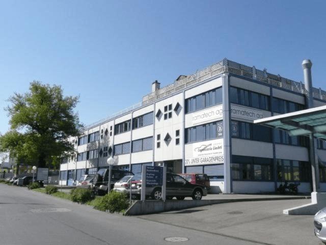 Hochdorf 028.jpg