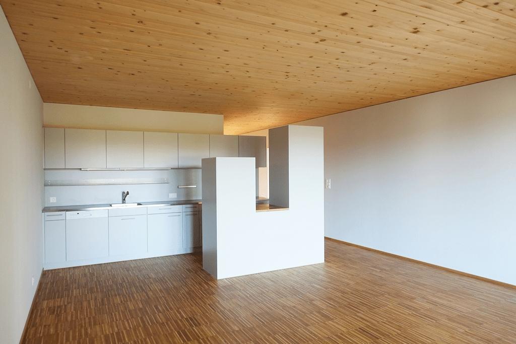 Wohn-Essbereich_Kueche
