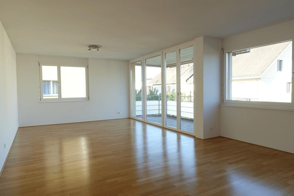 Wohnbereich_Musterwohnung