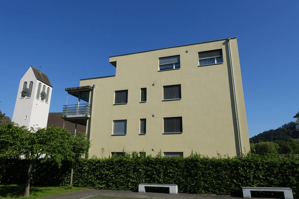 2018_Stumpenweg 7.JPG
