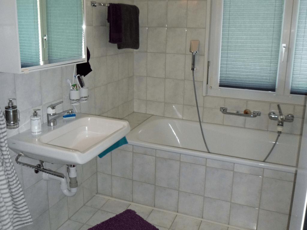 Badezimmer_2.jpg