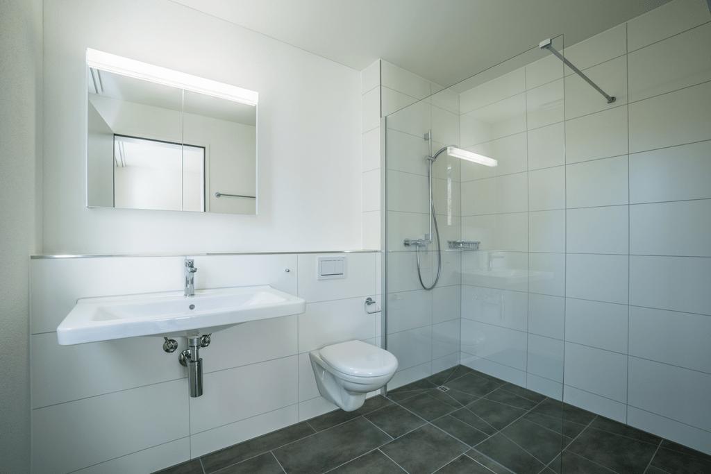 Badezimmer_mit_Dusche