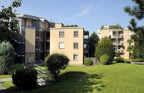Residenza Francesca 11