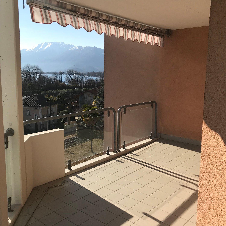 Residenza Francesca 9
