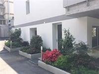 Ufficio Moderno Canobbio : Acquistare immobile canobbio homegate