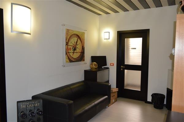 Ufficio Moderno Lugano : Lugano ufficio locali lugano büro mieten homegate