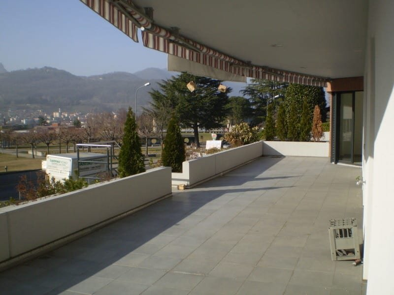 Via Nizzola 13