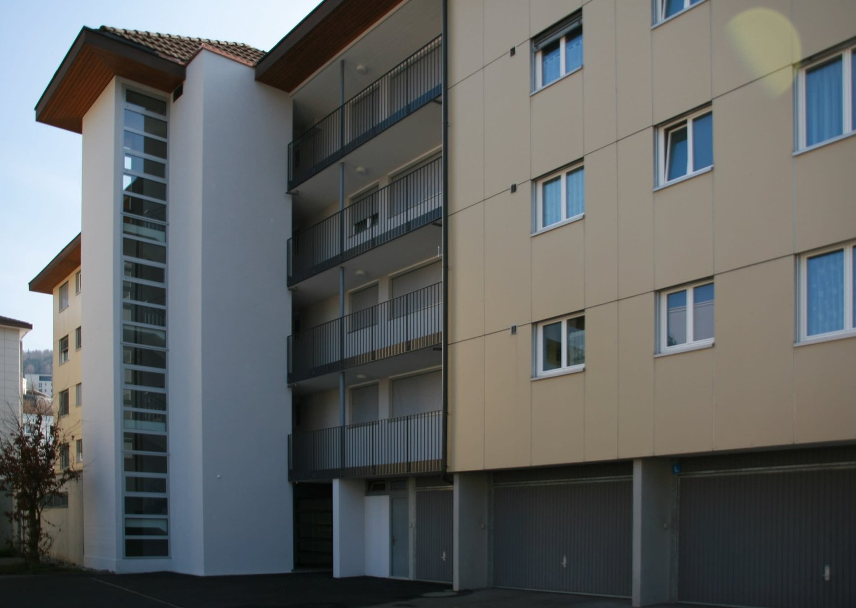Thorenbergstrasse 28