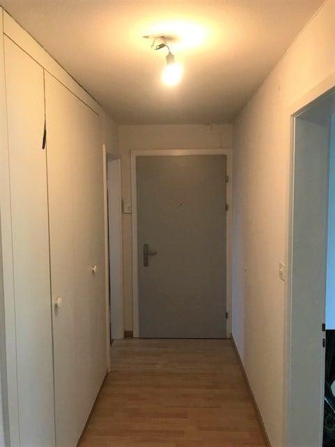 Luzernerstrasse 118
