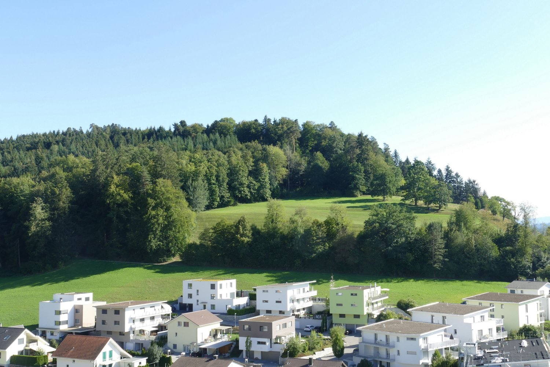 Stämpfelbergstrasse 6a