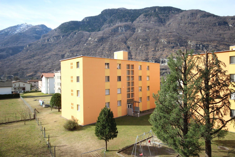 Via Pianaccio 2
