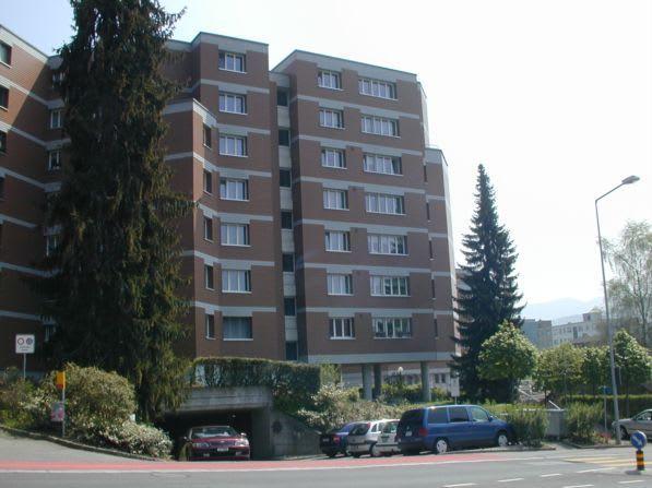 Rosenfeldweg 8