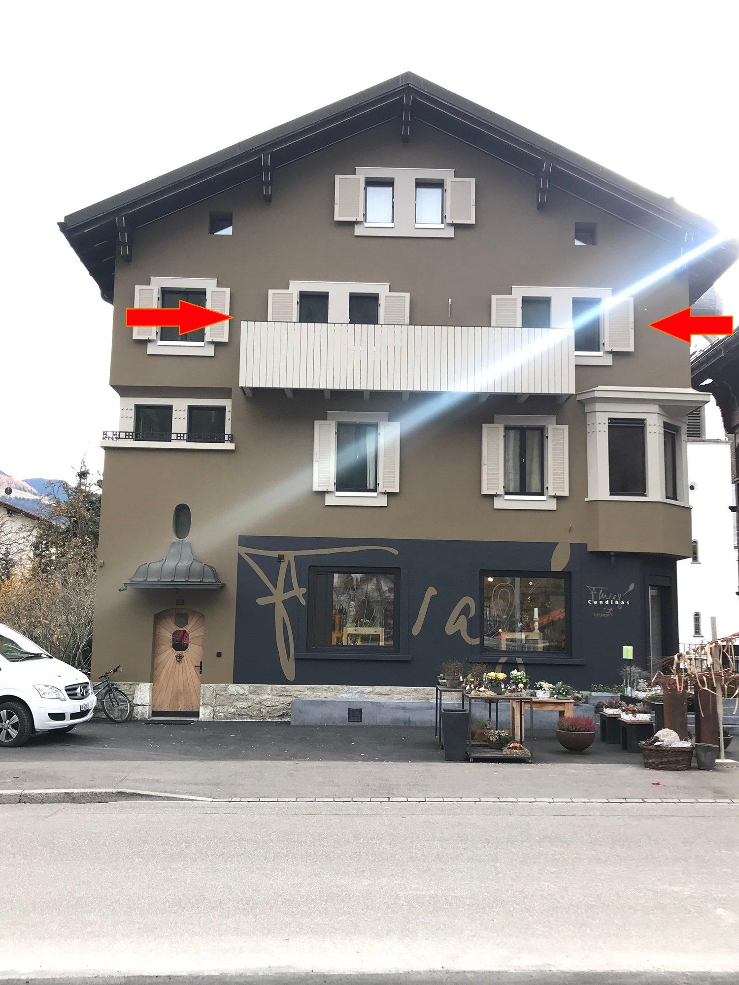 Bahnhofstrasse 6