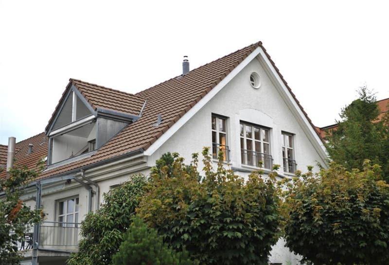 Dorfstrasse 15