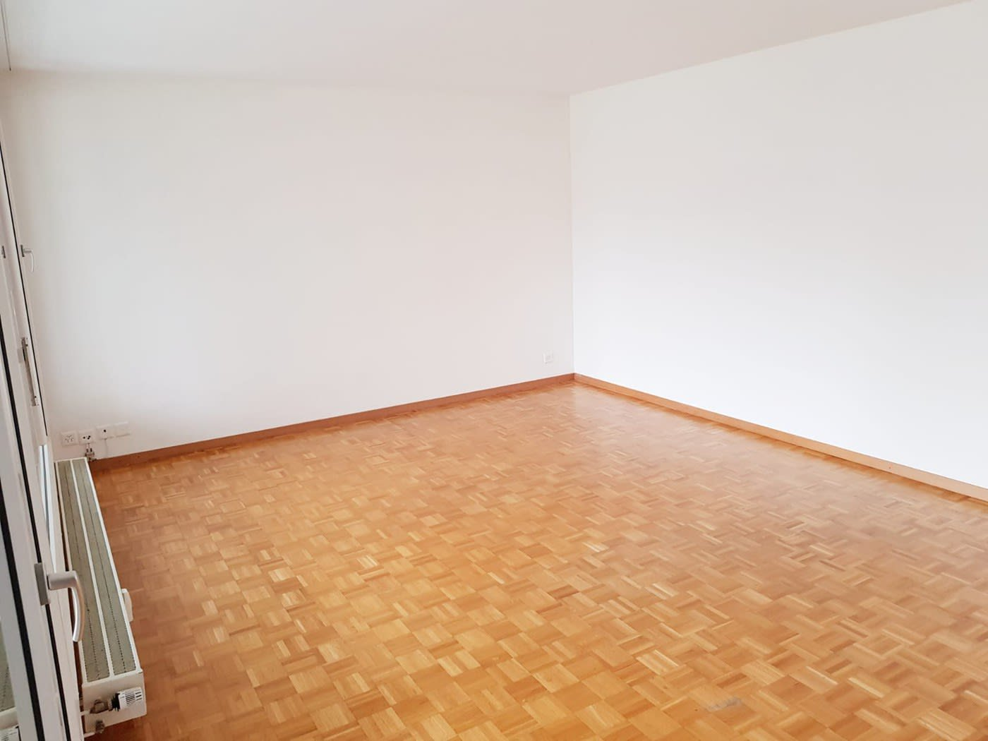 Lindenhof 8