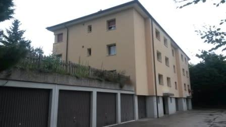 Avenue Eugène-Burnand 24 B