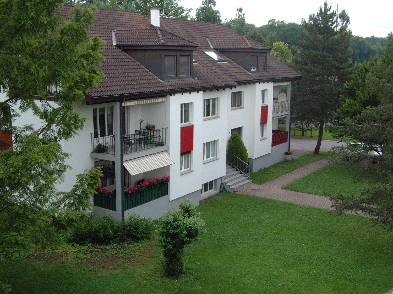Bachtalenstrasse 2