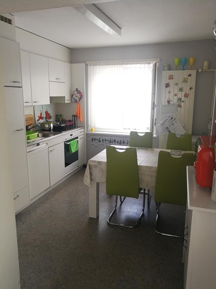 Eichhölzlistrasse 44