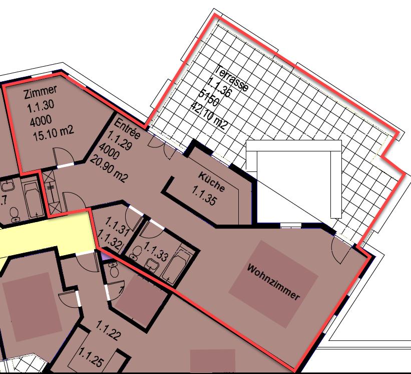 Freihofweg 5