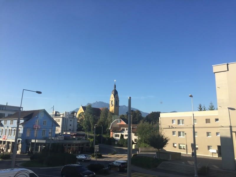 Gerliswilstrasse 88