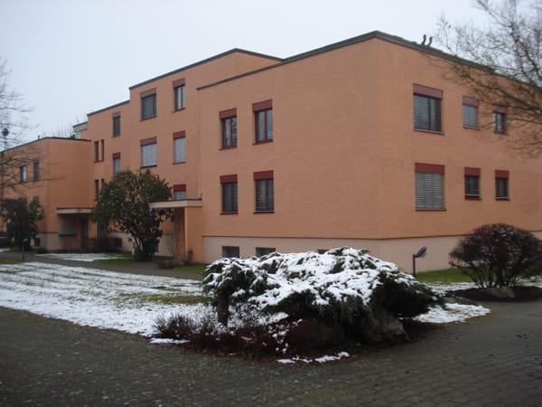 Pelzwiesenstr. 11