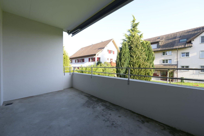 Fetzislohstrasse 5